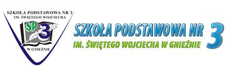 Szkoła Podstawowa nr 3 w Gnieźnie
